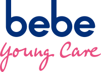 Bebe_Young_Care bebe young care