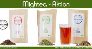 mightea