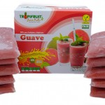 Guave