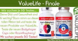 valuelife
