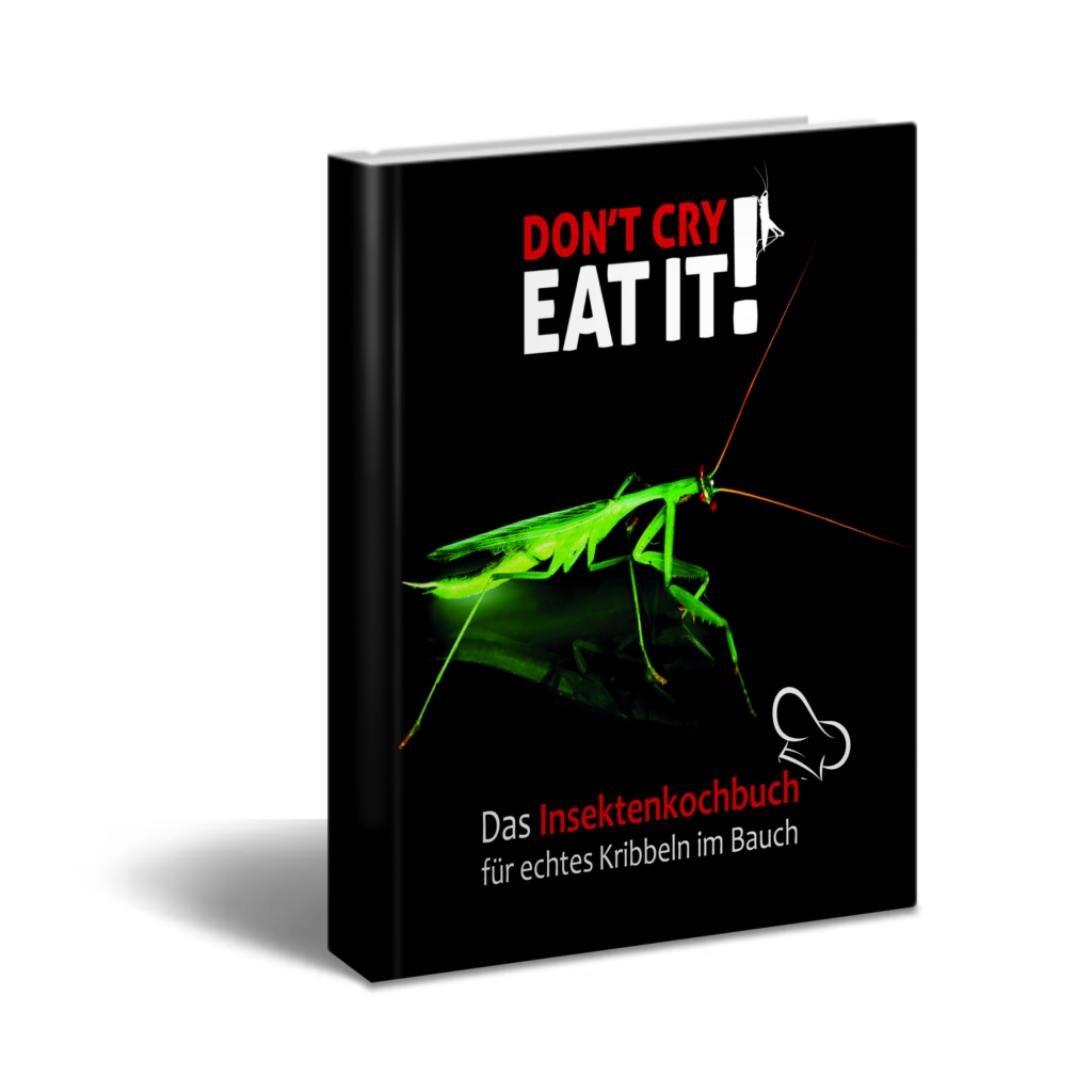 cover-gross-3d Insektenlutscher  insektenlutscher