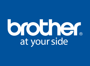 Brother-logo-slogan-300x220 [object object]