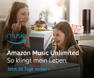 prime music unlimited